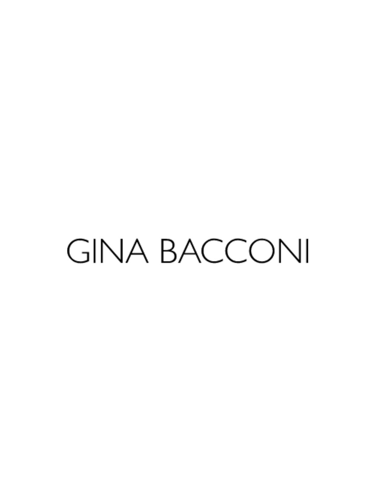 Gaia Keyhole Design Dress