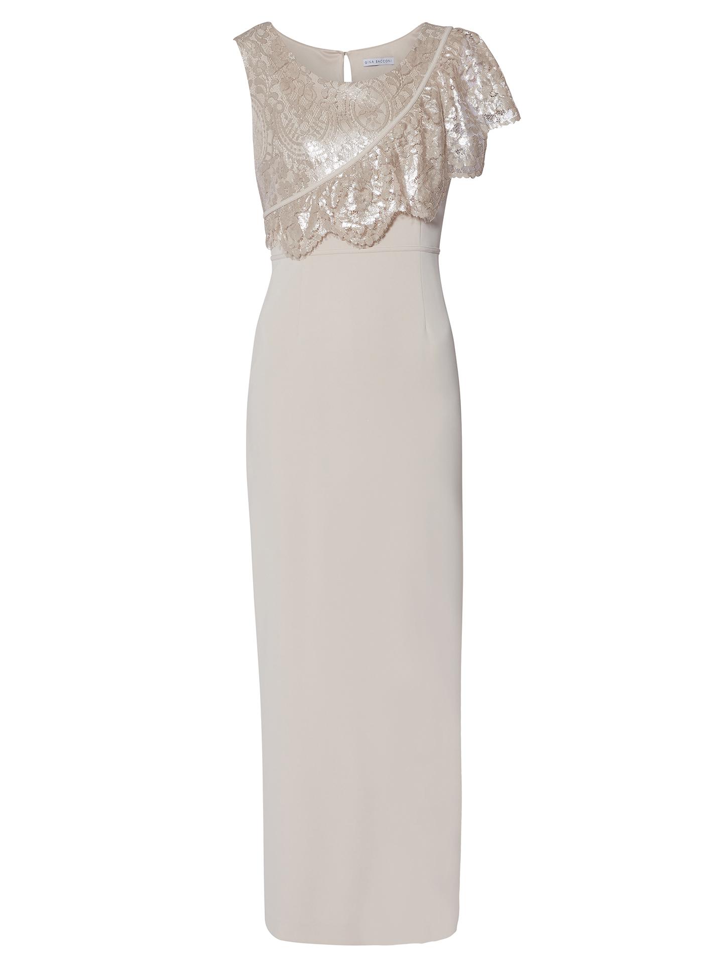 Henrietta Maxi Dress