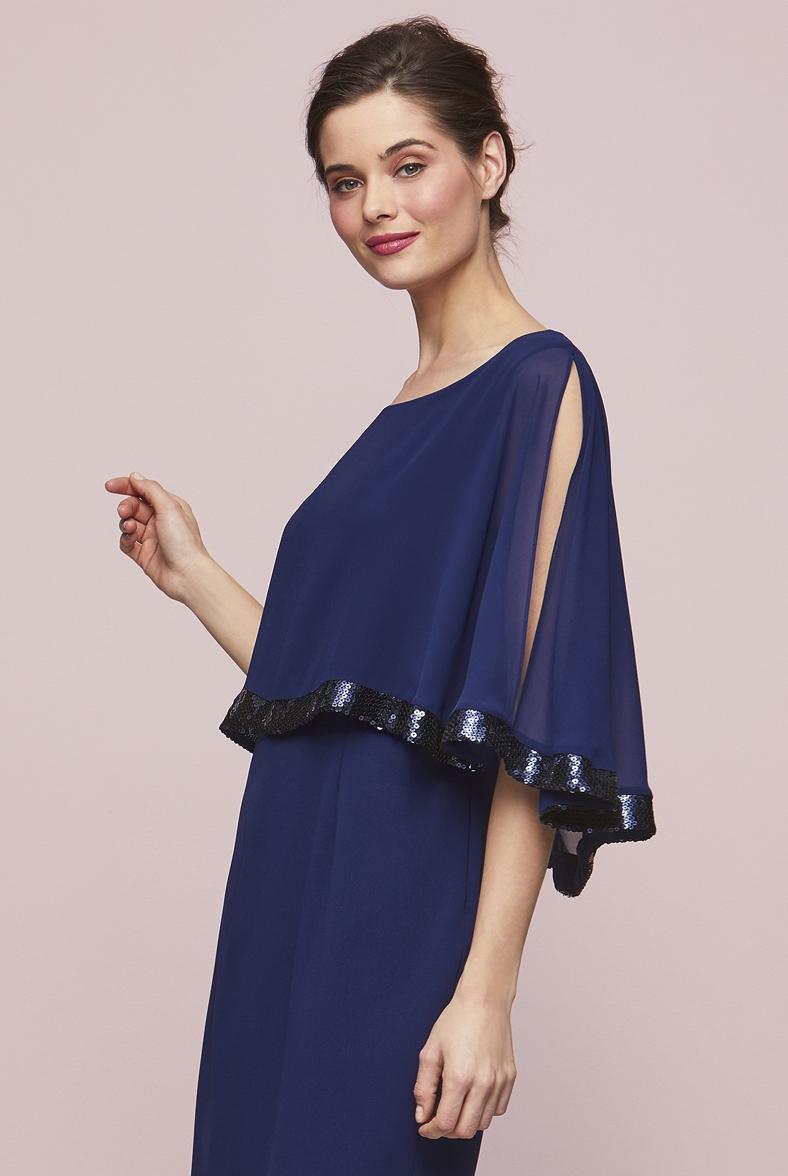 Plus Size Dresses Woman Within | RLDM