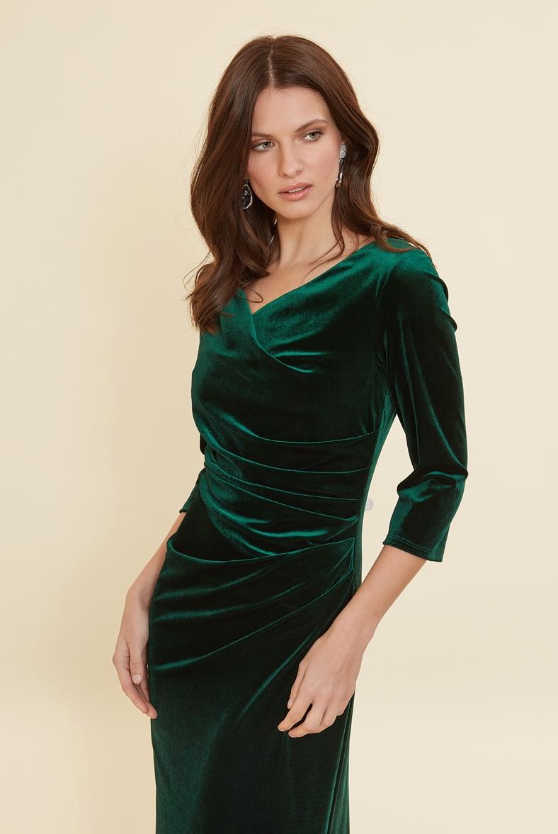 Gina Bacconi New In Dresses
